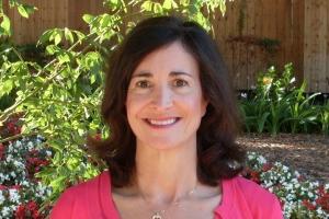 Houston Counseling Psychologist