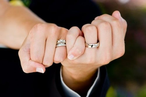 Houston Premarital Counseling & Therapy