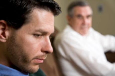 Houston Depression Disorder Treatment