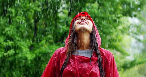 mindfulness-rain