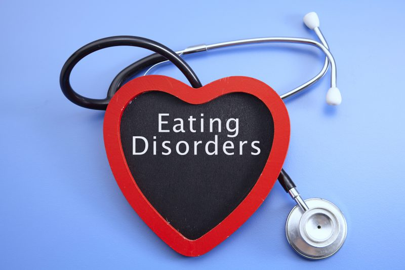 treatement-for-eating-disorders