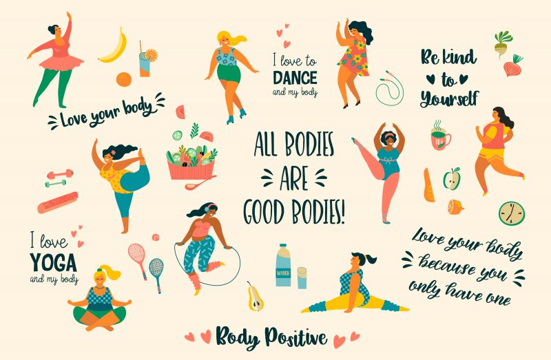 positive-body-image