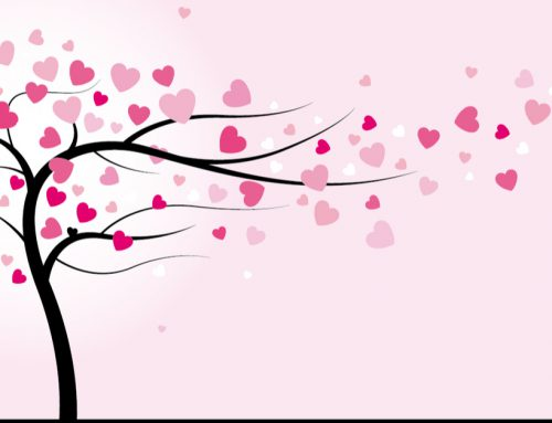 10 Valentine's Day Activities for Singles