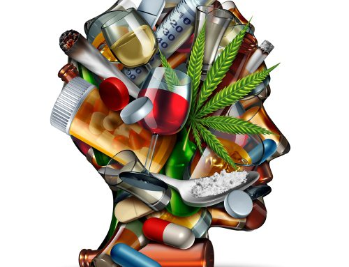 Do's and Don't of Dealing With an Addict