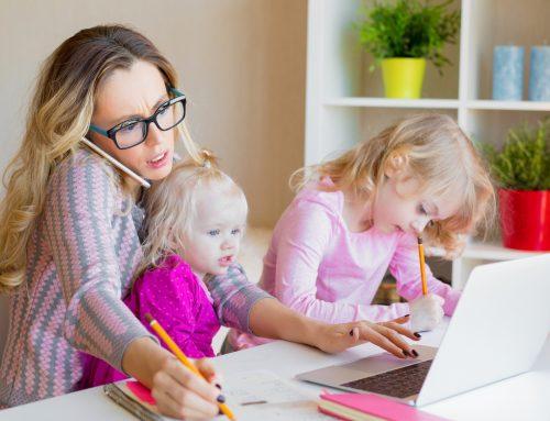 7 Ways to Maintain Life Work Balance