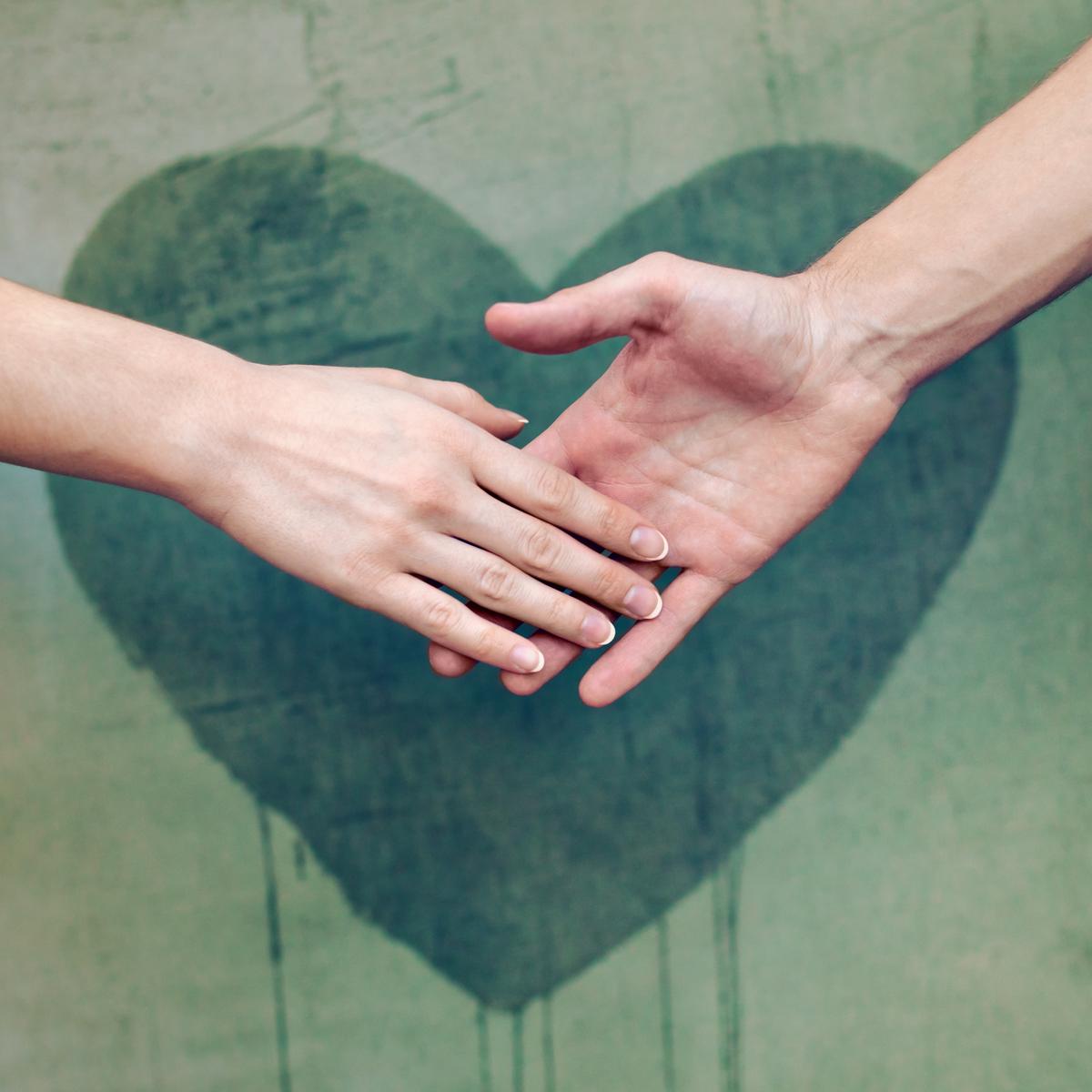 repair-relationship