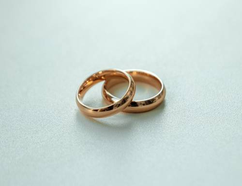 Things To Know Before You Get Married